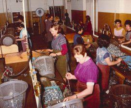 Assembly, 1960